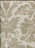 New Elegance Organic Wallpaper 58022 By Hooked On Walls For Today Interiors